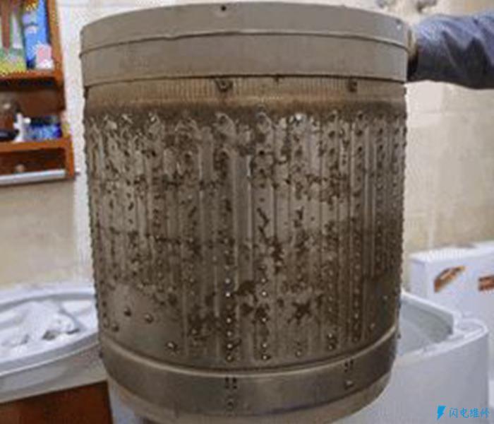 上海崇明区洗衣机维修服务部