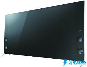 上海虹口区海尔液晶电视维修服务中心