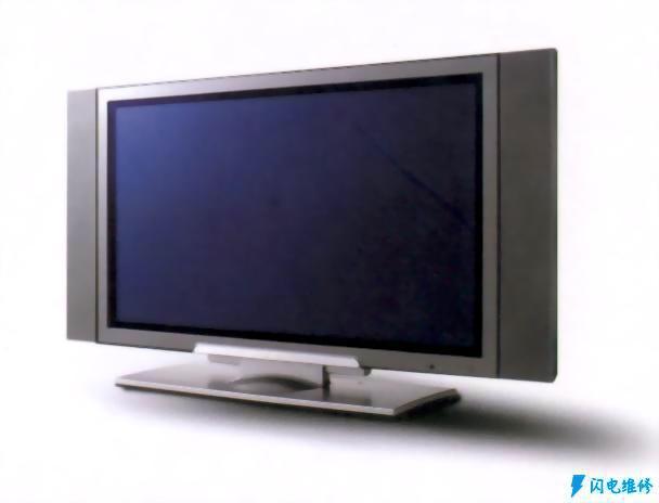 上海索尼液晶电视维修服务部