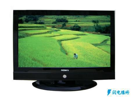 上海浦东新区液晶电视维修服务部