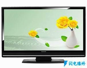 上海杨浦区液晶电视维修服务中心